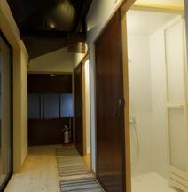 Guesthouse Mikkaichi