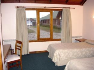 Tolkeyen Hotel