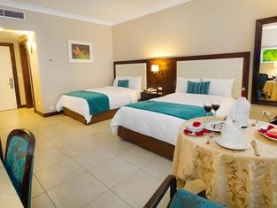 Hotel Oro Verde Machala