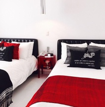Es Design Hotel