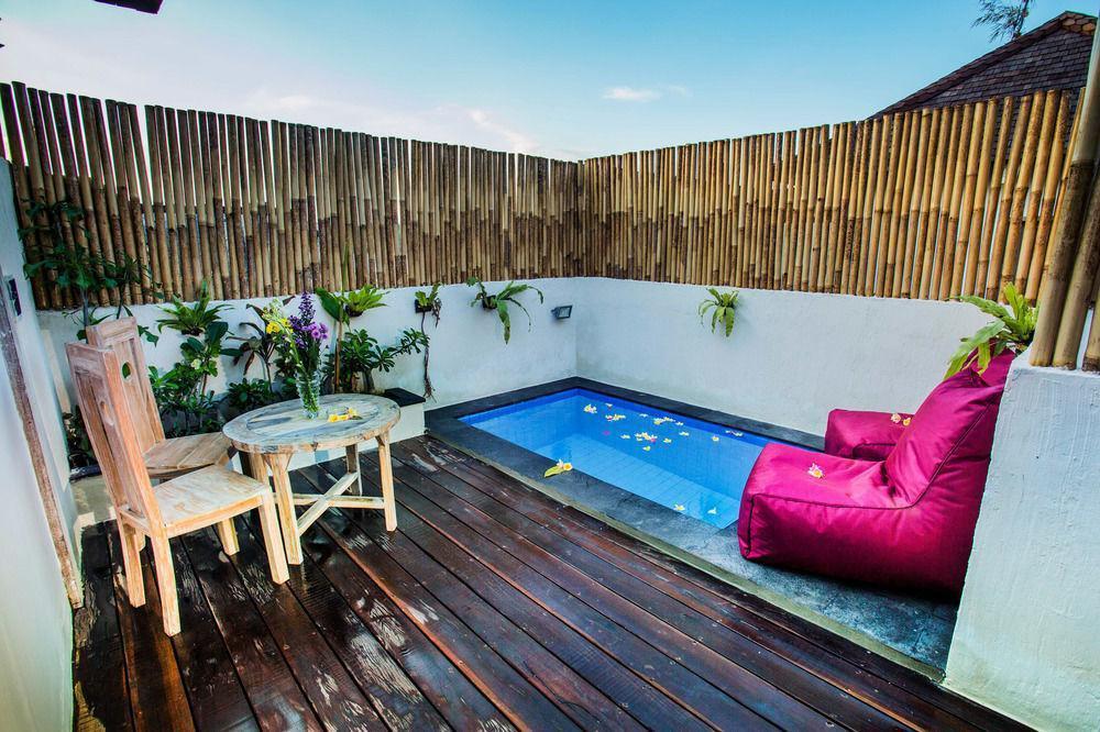 Svaha Private Villas Ceningan Hotel Di Lembongan Skyscanner
