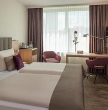 Dorint Hotel Basel