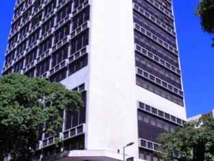 Nacional Inn Belo Horizonte