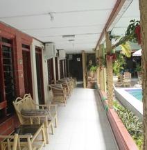 佩佩維塔薩利飯店