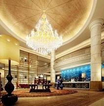 深圳鴻豐國際大酒店 (南山)