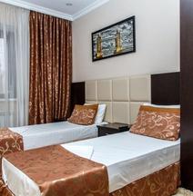 Отель «Мартон Рокоссовского»