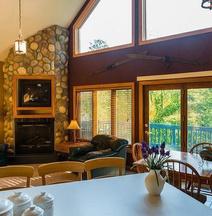 The Villas at Giants Ridge