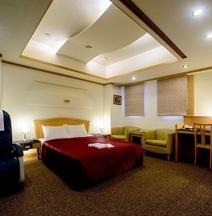 Kao Yuan Hotel - Zhong Zheng