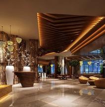Maputo Afecc Gloria Hotel