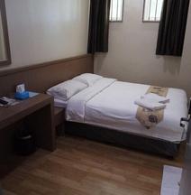 Home Hotel Labuan