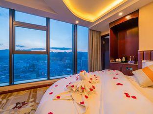 Zunyi New Dynasty Hotel