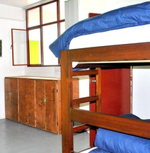 Minka Hostel