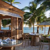 Vik Hotel Cayena Beach - All Inclusive