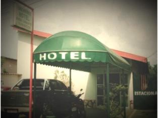 Engenheiros Hotel
