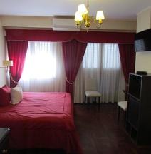 Gran Hotel Miglierina