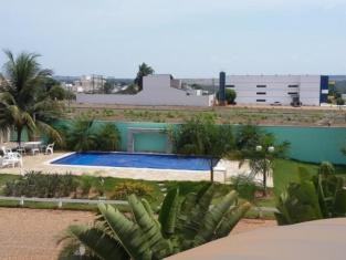 Hotel Opuka