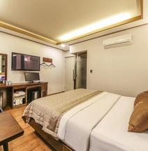 H Hotel Ulsan