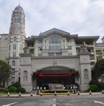 Country Garden Phoenix Hotel Chizhou Mount Jiuhua
