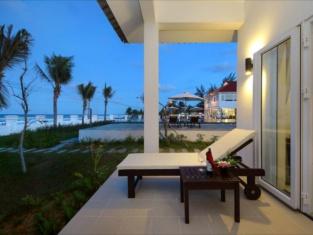 Tam Thanh Beach Resort & Spa