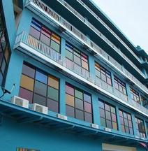 巴格斯酒店及服务式公寓