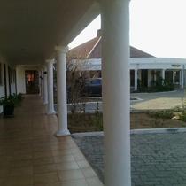 Moko Motel
