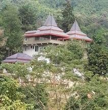 Ruen Roylanna Resort