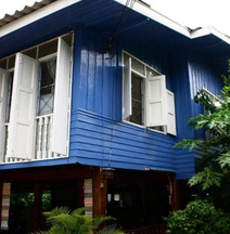 TT&T Backpacker Guesthouse