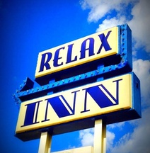 Relax Inn Lawton