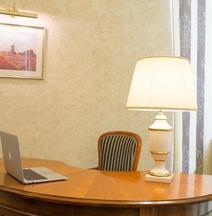 ソフト ホテル