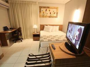 Sun Square Suites Hotel
