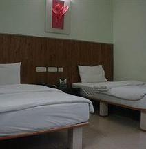 Lotels Hotel