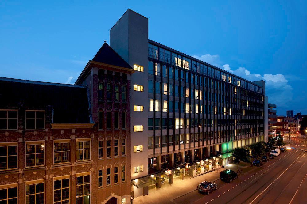 hotel ibis den haag city centre, hôtels à la haye - skyscanner