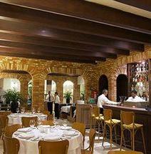 聖拉斐爾飯店