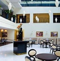 Hotel Paris Concorde
