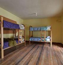 Hostel Kurumi