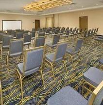 Homewood Suites By Hilton® Midland, Tx