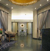 Winsland Serviced Suites by Lanson Place Singapore