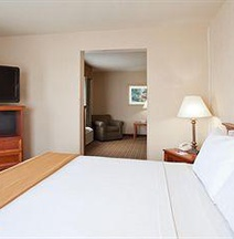 Holiday Inn Express & Suites Columbus SE - Groveport