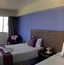 Hua Hin Grand Hotel and Plaza