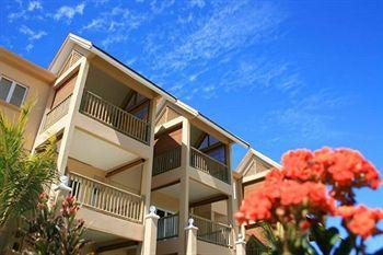 Jalsa Beach Hotel Spa Skyscanner Hotels