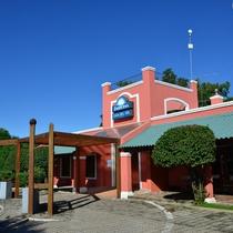 Days Inn by Wyndham Colonia Casa del Sol