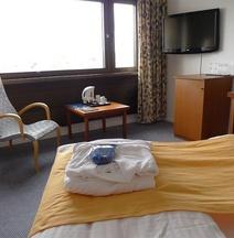 โรงแรมเดิสัน บลู แอตแลนติก สตาวังเกอร์