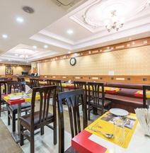 Treebo Trend Akshaya Lalbagh Inn