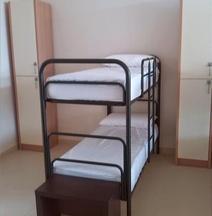 GipiDuePisa Hostel