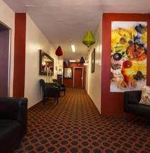 皇家公园旅馆&酒店