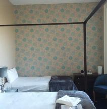 パーク ビュー ハウス ホテル