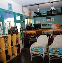 El Viajero Brava Beach Hostel & Suites