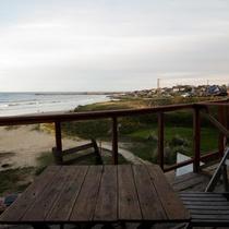 El Diablo Tranquilo Playa Suites Hostel