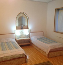 Gana's Guest House and Tours