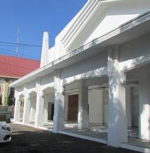 Riche Heritage Hotel